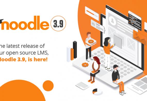 Moodle-LMS-39