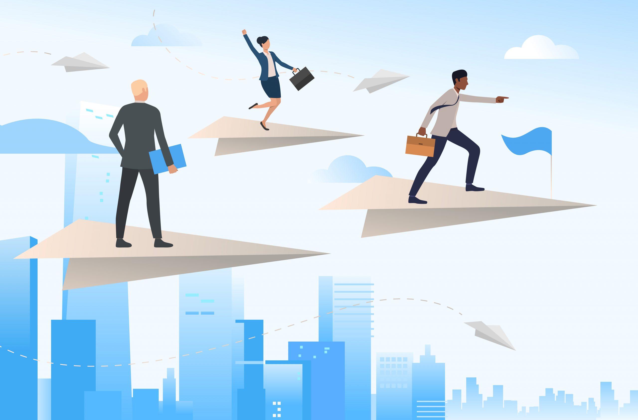 Understanding-specialist-roles-in-Moodle-Workplace